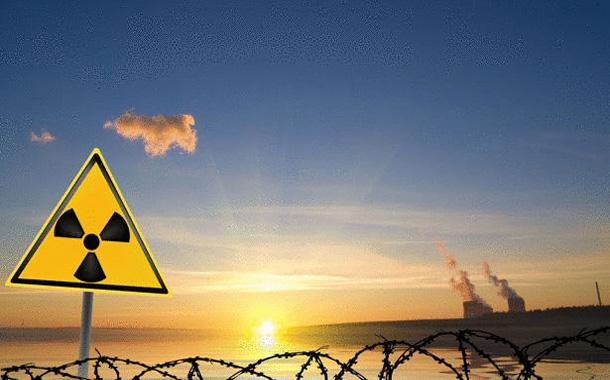 50 منحة روسية للأردن في تخصص الطاقة النووية والتكنولوجيا