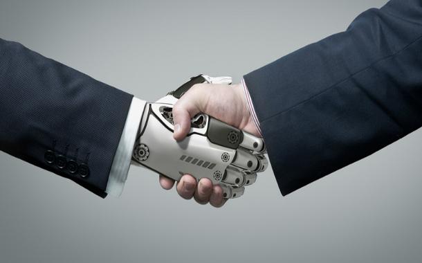 10 طرق سيؤثر بها الذكاء الاصطناعي على حياة البشر ككل
