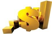 عالَم مُدمِن على الدولار