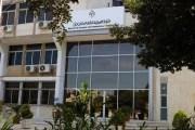 الإستثمار الأميركية تمول مشاريع في الأردن بـ600 مليون دولار