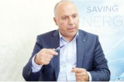 حمزة: