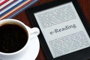 القراءة عبر الإنترنت.. هل تعوض عن الكتب الورقية؟