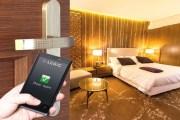 ارتفاع الحجوزات الذكية للفنادق الخليجية 16 %