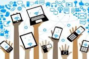 التعليم والتكنولوجيا والمستقبل
