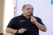 ملتقى عمان الريادي : زينك تنجح في تنظيم فعالية لتشبيك الرياديين بالمستثمرين- صور
