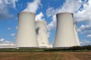 الملكاوي: الأردن سيعتمد على الكفاءات المحلية لتطبيق برنامجه النووي