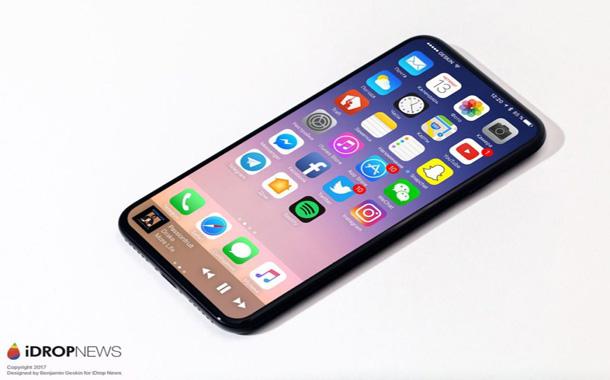 محللون: الإعلان عن آيفون 8 يتم في سبتمبر