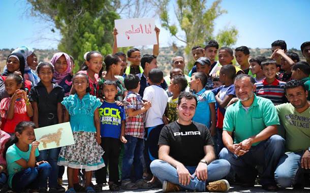 ''أنا أتعلم''.. مبادرة تستهدف الآلاف بالمحافظات ممن لم يكملوا تعليمهم