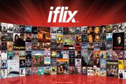 مجموعة زين تطلق خدمة iflix لبث محتوى الفيديو عبر الإنترنت