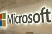 مايكروسوفت تعلن عن كمبيوتر للطلاب