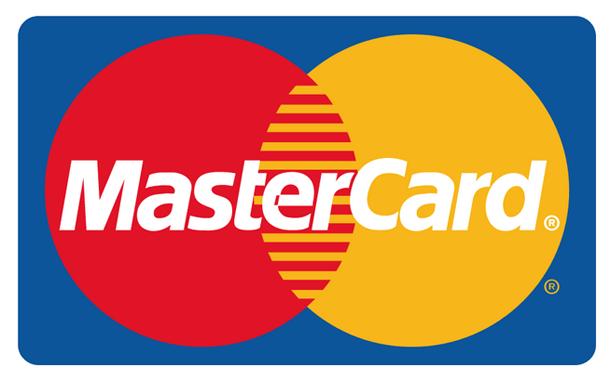 ماستركارد توقع اتفاقية شراكة طويلة الأجل مع بنك الأردن