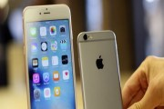 الشائعات حول iPhone 9 بدأت بالظهور