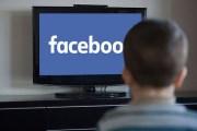 فيسبوك ستعرض مسلسلات وبرامج حصرية عبر التلفاز والتطبيق