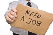 %18.2 ارتفاع معدل البطالة في الربع الأول