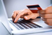 الحكومة تنهي مسودة نظام ''الدفع والتحويل الإلكتروني للأموال''