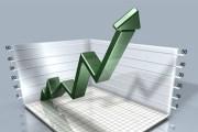 التضخم يرتفع خلال ايار بنسبة 3.7 %