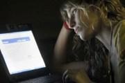 كيف تجعلنا وسائل التواصل الإجتماعي أكثر تعاسة؟