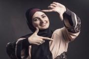 صانعة الأفلام ألاء حمدان : لا تكن ضحية رأي الآخرين بك