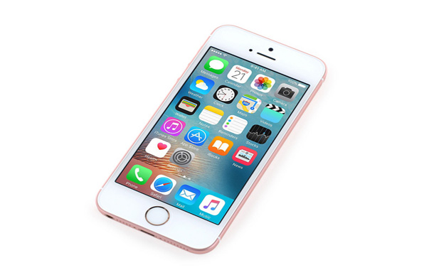هل يمكن أن توقف آبل هواتف الآيفون؟
