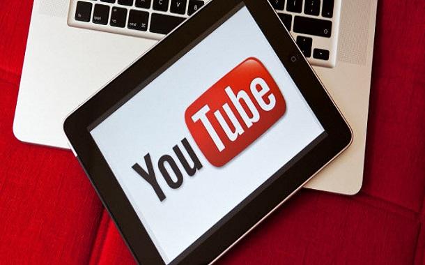 1.5 مليار مستخدم ليوتيوب شهريًا