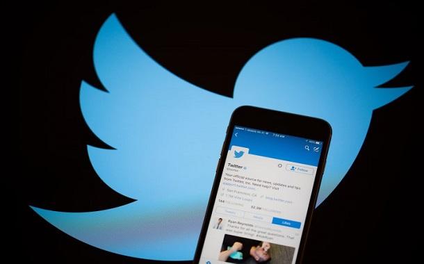 كم مرة تم تداول وسم رمضان على تويتر خلال الشهر الفضيل؟