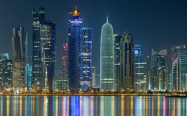 قطر الاول عالميا في سرعة الانترنت عبر  الموبايل