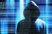 أستراليا تشكّل جيشاً إلكترونياً