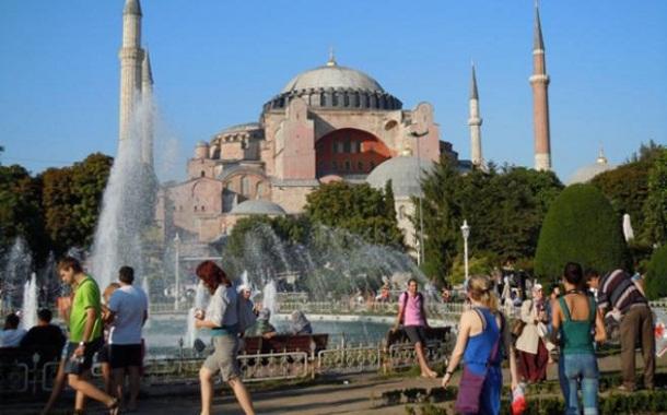%10 زيادة إنفاق الأردنيين على السفر