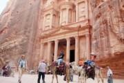 المملكة تستعد لاستقبال الزوار والسياح
