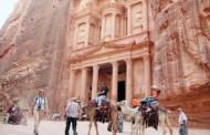 1746 مليون دينار الدخل السياحي لغاية نيسان