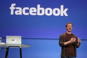 كيف ساعدت أيدي أمازون الخفيّة زوكربيرغ ومهّدت لنجاح فيسبوك