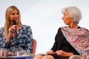 برنامج بمليار دولار لإقراض سيدات الأعمال بالدول النامية
