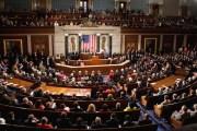 مشروع قانون لإرسال قوات عسكرية أمريكية إلى الفضاء