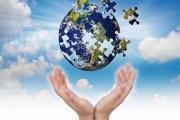 دعم نمو الأسواق الصاعدة والاقتصادات النامية
