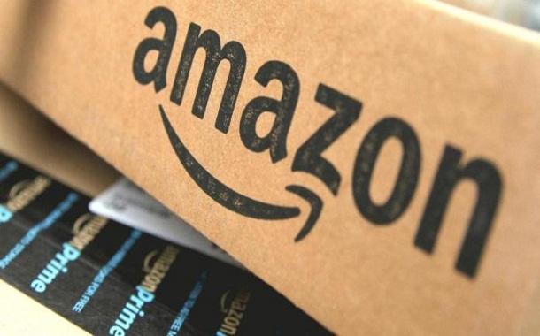 أمازون تطلق خدمة الدفع Amazon Pay Places لمنافسة باي بال
