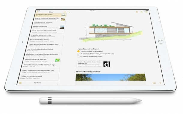 لماذا تبيع مايكروسوفت وآبل أقلام حواسبها اللوحية بمبلغ 100 دولار؟!