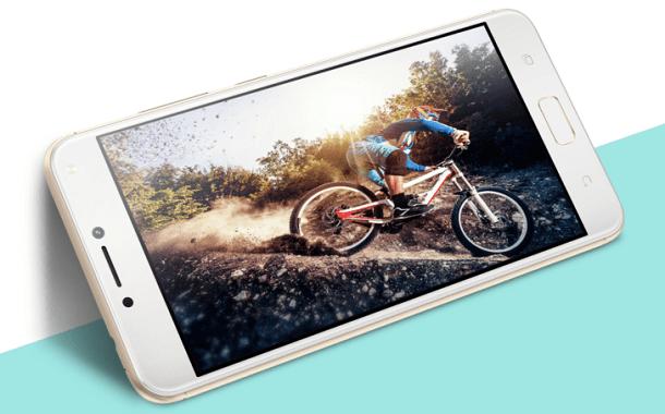 أسوس تطلق هاتف ZenFone 4 Max ببطارية 5000 ميلي أمبير