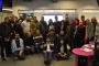تعرّف على الشركات الريادية الأردنية الستة المشاركة في مؤتمر VivaTechnology …… بدعم من شركة اورانج الاردن