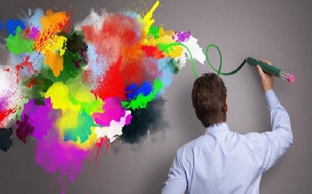 8 طرق تجعلك مبدعًا في عملك