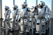 الأنظمة الذكية......نعمة أم نقمة؟