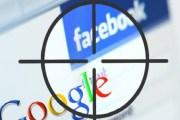 فيسبوك تسير على خطى جوجل بتعديل خلاصة الأخبار