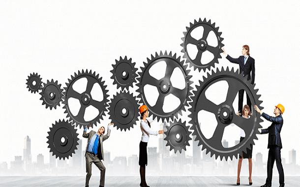 6-استراتيجيات-لبناء-فريق-عمل-قوي-660x330