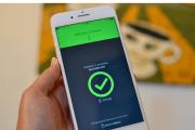 أفضل تطبيقات حجب الإعلانات على الآيفون والآيباد