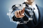 جارتنر: 3 توجهات رئيسية ستدفع بقطاع الأعمال الرقمية خلال العقد القادم