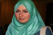بعد الحجاب..... حلا شيحة تشعل فيسبوك بهذا اللباس