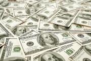 ما الذي يعنيه تراجع الدولار؟