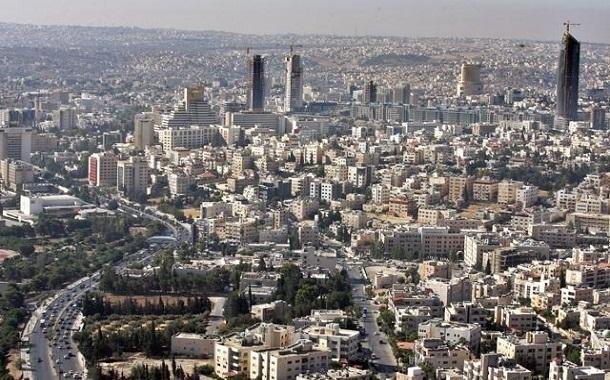 الإحصاءات: 36 بالمائة معدل النشاط الإقتصادي للأردنيين