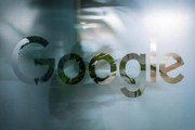 جوجل تتيح إجراء مكالمات صوتية مجانية