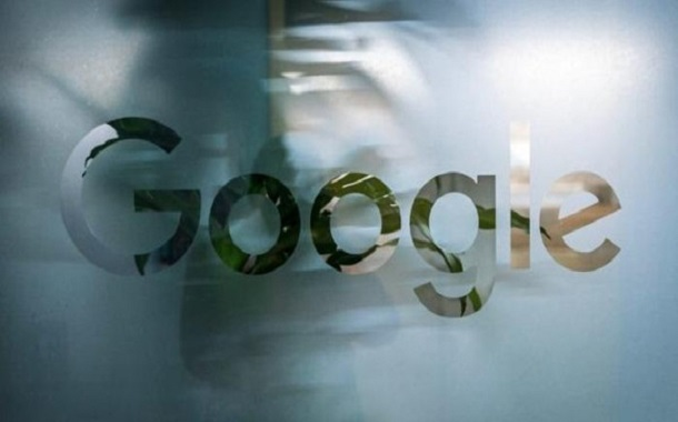 هواتف جوجل بيكسل تتخلى عن ميزات رئيسية