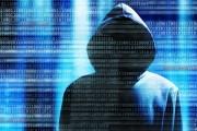 هجمات إلكترونية تضرب شبكات الإنترنت الفلسطينية
